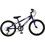 Dawes Lightning Boys Bike - 20
