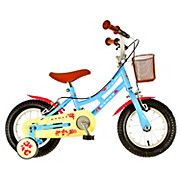 Dawes Lil Duchess Girls Bike - 12