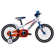 Cube Kid 160 Bike 2015