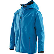 Royal Alpine Soft Shell Jacket 2015