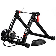 Brand-X TT-01 Magnetic Turbo Trainer incl Riser