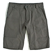 Sombrio Clipse Shorts