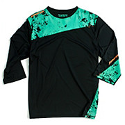 Sombrio Disciple Gravity Jersey