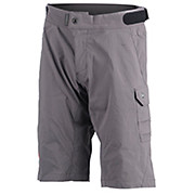 Sombrio Lowline II Shorts