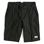Sombrio Moniker Shorts