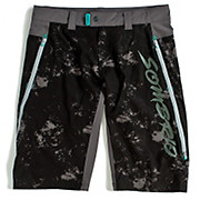 Sombrio Nfluence Shorts