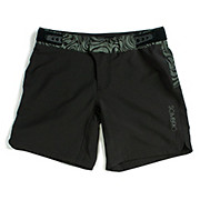 Sombrio Womens Windy Pass Shorts
