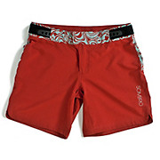 Sombrio Windy Pass Shorts