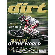Dirt Magazine Oct 2014 152