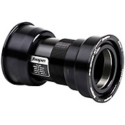 Hope PF46 Press Fit 30mm SRAM Bottom Bracket