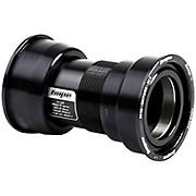 Hope PF46 Press Fit 30mm SRAM Bottom Bracket