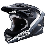 IXS Metis 5.1 Helmet 2015