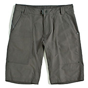 Sombrio Youth Clipse Short