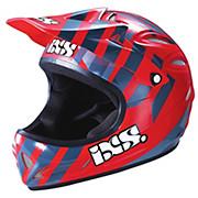 IXS Phobos 5.2 Kids Helmet 2015