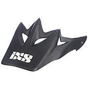 IXS Phobos Visor and Pins
