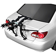 BnB Rack Aero Premium Rear 3 Bike Carrier