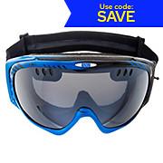 IXS Combat Spray Goggle 2014
