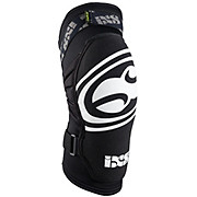 IXS Carve Kids Elbow Guards 2015