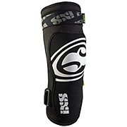 IXS Carve Kids Knee Pads 2015