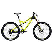Commencal Meta AM Origin Plus Suspension Bike 2015