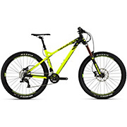 Commencal Meta HT AM Essential Plus Hardtail Bike 2015