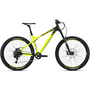 Commencal Meta HT AM Race Plus Hardtail Bike 2015