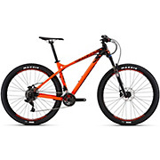Commencal Meta HT Trail Essential 29 Hardtail Bike 2015