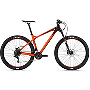 Commencal Meta HT Trail Race 29 Hardtail Bike 2015