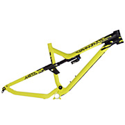 Commencal VIP Meta AM Plus Suspension Frame 2015