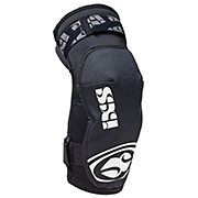 IXS HackEVO Elbow Guard 2015