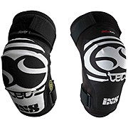 IXS HackEVO Kids Elbow Guard 2015