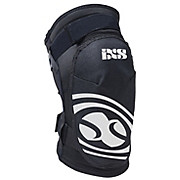 IXS HackEVO Knee Guard 2016