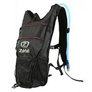 Zefal Z-Light Hydro Hydration Pack