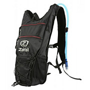 Zefal Z-Light Hydro Hydration Pack