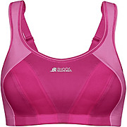 Shock Absorber Active Multi Sports Support SS15