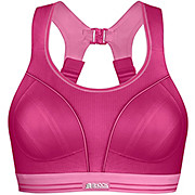 Shock Absorber Ultimate Run Bra SS15