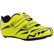 Northwave Jet Evo Road Shoes 2015