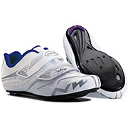 Northwave Eclipse Evo Road Shoes 2015