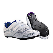 Northwave Eclipse Evo Road Shoes 2018
