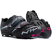 Northwave Elisir Evo Womens MTB Shoes 2015