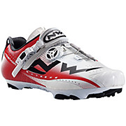 Northwave Extreme Tech MTB Shoes 2015