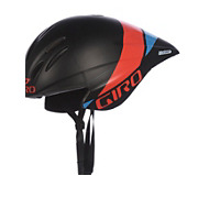 Giro Advantage 2 Helmet 2015
