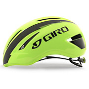 Giro Air Attack Helmet 2015