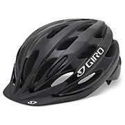 Giro Bishop Helmet 2015