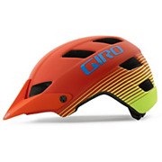 Giro Feature Helmet 2015