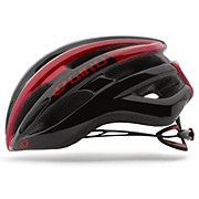Giro Foray Helmet 2015