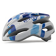 Giro Tempest Youth Helmet 2015