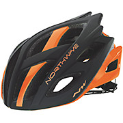 Northwave Speedster Ltd Edition Helmet