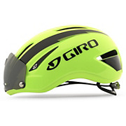 Giro Air Attack Shield Helmet 2015