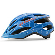 Giro Raze Youth Helmet 2015